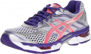 ASICS-Womens-GEL-Cumulus-15-Running-Shoe