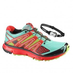 Salomon-Womens-XR-Mission-Running-Shoe-Reviews