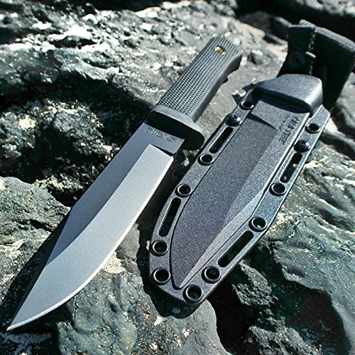 cold-steel-survival-knife