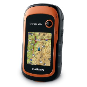 handheld-gps-for-hiking