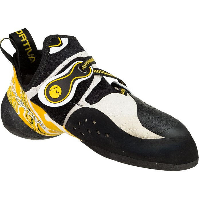 la-sportiva-solution-climbing-shoe-mens
