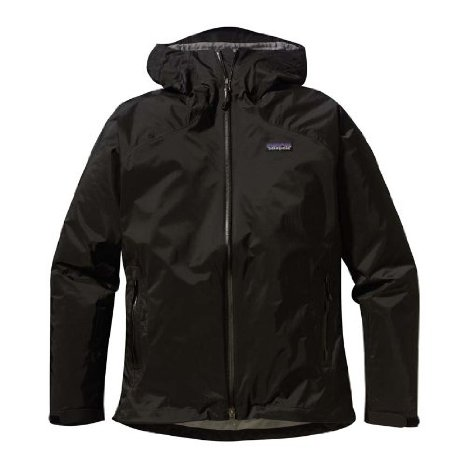 patagonia-rain-shadow-jacket-womans