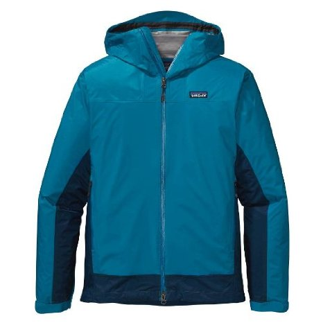 patagonia-rain-shadow-mens-rain-jacket