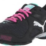 a08418abd68b PUMA Women s Cell Riaze Cross-Training Shoe Review