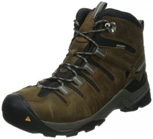 Keen-Gypsum-Mid-Review