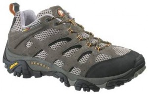 Merrell-Moab-Ventilator-Review