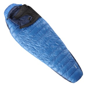 Mountain Hardwear Phantom 15 Sleeping Bag