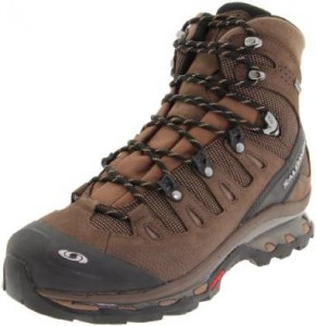 Salomon-Quest-4D-GTX-Backpacking-Boot-Review