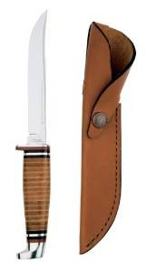 best-case-hunting-knives