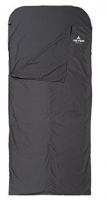 sleeping-bag-liner-review