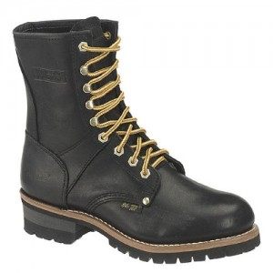 wildland-fire-boot