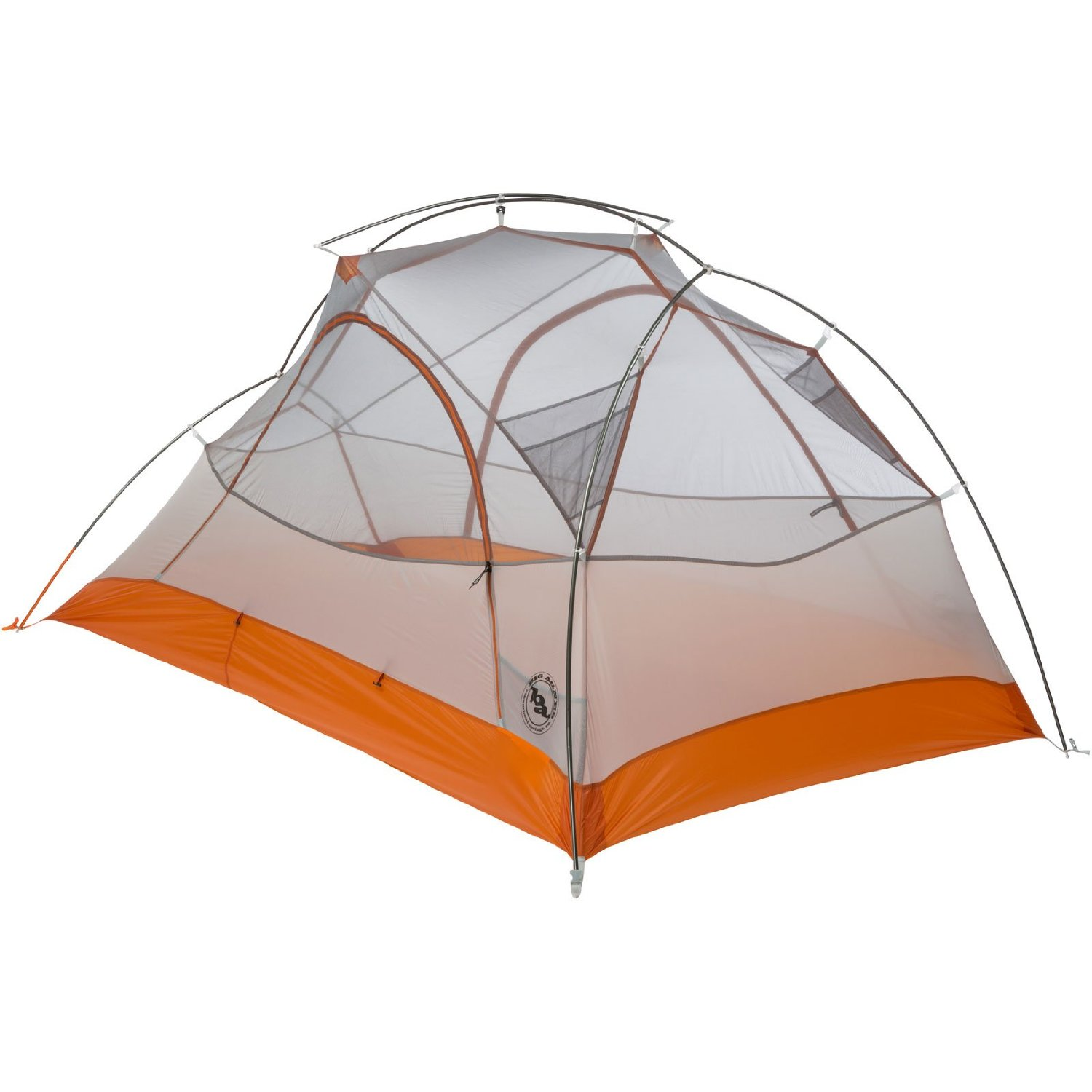 sc 1 st  Great Outdoor Product Store & Big Agnes Copper Spur Tent Review | Great Outdoor Product Store