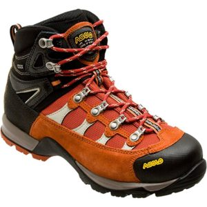 asolo-stynger-gtx-review